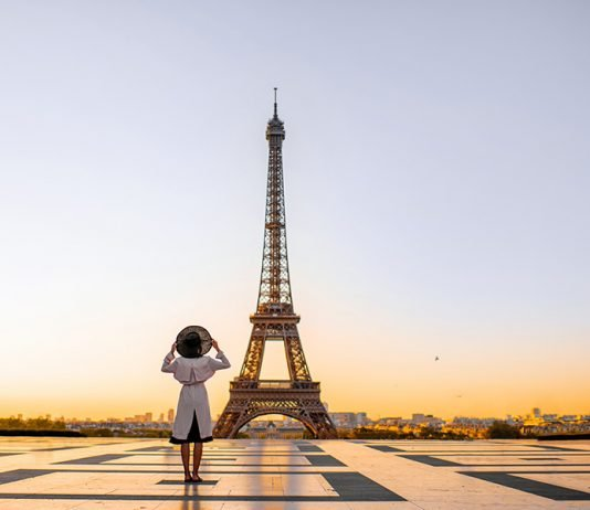Boutiques-Paris