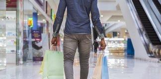 mode-vêtement-rentré