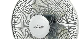 choisir-meilleur-ventilateur