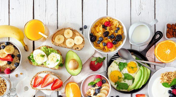 petit-déjeuner-protéine