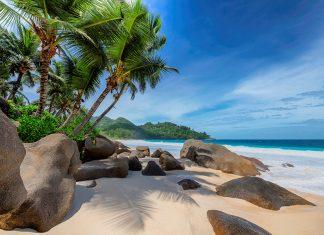 voyage-seychelles
