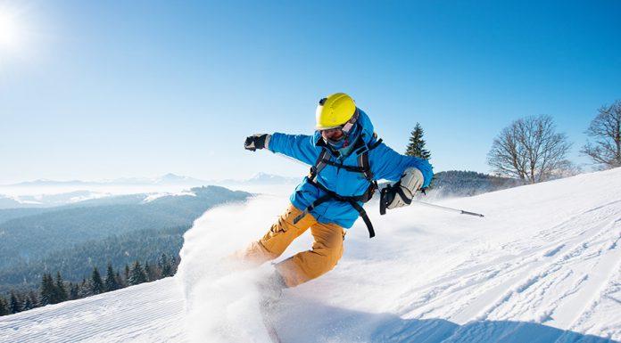 veste-softshell-homme-ski