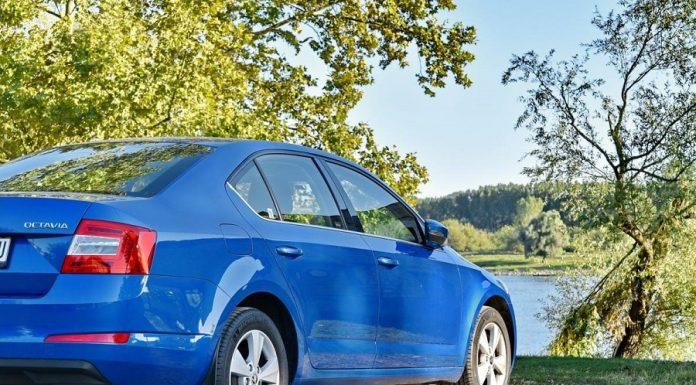 Les couleurs de voitures préférées des français
