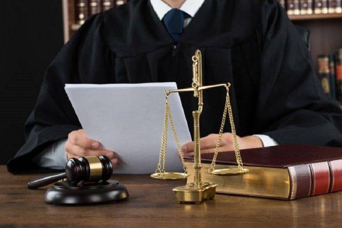 Nos conseils pour choisir un bon avocat