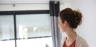 Les raisons d'un blocage des rideaux métalliques