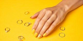 bagues-or-jaune