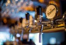 louer-tireuse-à-bière