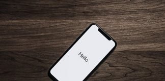 protéger-son-téléphone