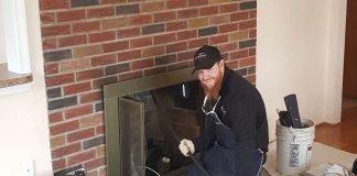 Les points essentiels à retenir sur le tubage d'un conduit de cheminée