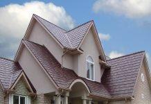 Les différents styles de toitures