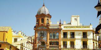 Quel endroit visiter pendant ses vacances en Espagne